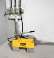 REMS Push-tlaková pumpa