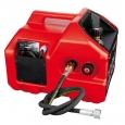 Rothenberger tlaková pumpa RP PRO III