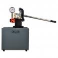 Tlaková pumpa PI 1000 (1000 Bar)