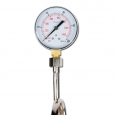 Tlaková pumpa  PTB 70 (70 Bar)