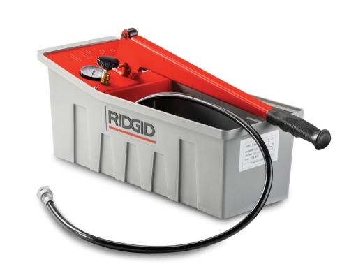 Tlaková pumpa RIDGID 1450